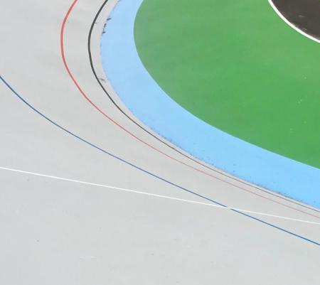Organisation séjours sportifs : comment bien s'y prendre ?